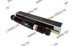 Амортизатор основной 1-ой оси SH F3000 CREATEK фото Пермь