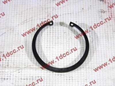 Кольцо стопорное d- 62 крестовины карданного вала H HOWO (ХОВО) AZ9115311063 фото 1 Пермь