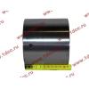 Втулка балансира D=120 d=110 L=110 H2 HOWO (ХОВО) WG199014520191 фото 2 Пермь