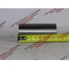 Втулка пальца передней рессоры металл H2/H3 HOWO (ХОВО) WG9000520078 фото 2 Пермь