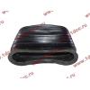 Гофра резиновая для отсекателя за кабиной H2/H3 HOWO (ХОВО) WG9725190008 фото 2 Пермь