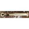 Болт крепления заднего стабилизатора с гайкой H2/H3 HOWO (ХОВО) WG80680029 фото 2 Пермь