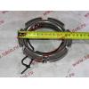 Кольцо упорное корзины сцепления d-430 H HOWO (ХОВО) WG9725160065 фото 2 Пермь