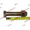 Болт M20х100 реактивной тяги NS-07 H3 HOWO (ХОВО) Q151B20100TF2 фото 2 Пермь