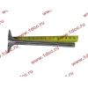 Клапан впускной d-11, D-55 H2 HOWO (ХОВО) VG1560050042/612600050073 фото 2 Пермь
