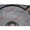 Клапан регулировки тормозных усилий на задние мосты (ускорительный) H HOWO (ХОВО) WG9000360134 фото 2 Пермь