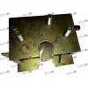 Гидрозамок кабины STEYR HOWO (ХОВО) WG1600441008 фото 2 Пермь