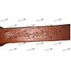 Вилка выжимного подшипника 430 H HOWO (ХОВО) JS180-1601021-2 фото 2 Пермь