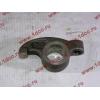 Коромысло выпускного клапана H2 HOWO (ХОВО) 614050049 фото 2 Пермь