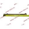 Болт натяжной генератора (длинный) H2 HOWO (ХОВО) VG1500090018 фото 2 Пермь