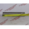 Палец кронштейна передней рессоры 8х4 F FAW (ФАВ) 2902471-371 для самосвала фото 2 Пермь