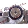 Гидроусилитель руля (ГУР) 8х4 H вал под сошку 53/56 HOWO (ХОВО) WG9325470228/2 фото 2 Пермь