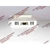 Блок управления электронный под приборной панелью  H2 HOWO (ХОВО) WG9719580001 фото 2 Пермь