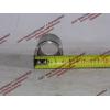 Втулка пальца передней рессоры металл H2/H3 HOWO (ХОВО) WG9000520078 фото 3 Пермь