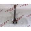 Вилка переключения пониженной/повышенной передач делителя КПП Fuller H КПП (Коробки переключения передач) 16775 фото 3 Пермь