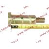Болт торсиона кабины H2/H3 HOWO (ХОВО) AZ1642430071 фото 3 Пермь