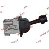 Кран управления подъемом кузова в кабине (3 вывода HYVA) H/F HOWO (ХОВО) 14750667H фото 3 Пермь