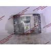Блок управления двигателем (ECU) (компьютер) H3 HOWO (ХОВО) R61540090002 фото 3 Пермь