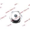 Датчик давления масла H3 HOWO (ХОВО) VG1540090035/1 фото 3 Пермь