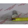 Палец кронштейна передней рессоры 8х4 F FAW (ФАВ) 2902471-371 для самосвала фото 3 Пермь