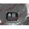 Гидроусилитель руля (ГУР) 8х4 H вал под сошку 53/56 HOWO (ХОВО) WG9325470228/2 фото 3 Пермь