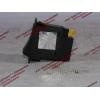 Клавиша противотуманных фар передних H HOWO (ХОВО) WG9719582002 фото 3 Пермь