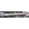 Вал карданный основной с подвесным L-1280, d-180, 4 отв. H2/H3 HOWO (ХОВО) AZ9112311280 фото 2 Пермь