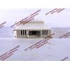 Блок управления электронный под приборной панелью  H2 HOWO (ХОВО) WG9719580001 фото 3 Пермь