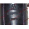 Втулка резиновая для переднего стабилизатора (к балке моста) H2/H3 HOWO (ХОВО) 199100680068 фото 4 Пермь