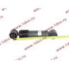 Амортизатор кабины поперечный H2/H3 HOWO (ХОВО) AZ1642440021 фото 4 Пермь