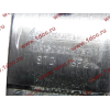 Вкладыши коренные стандарт +0.00 (14шт) H2/H3 HOWO (ХОВО) VG1500010046 фото 4 Пермь