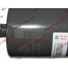 Амортизатор кабины (с гайкой) передний H2/H3 HOWO (ХОВО) WG1642430385 фото 4 Пермь