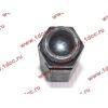 Клапан предохранительный главной масляной магистрали двигателя H HOWO (ХОВО) VG1500070097 фото 4 Пермь