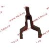 Вилка выжимного подшипника 430 H HOWO (ХОВО) JS180-1601021-1 фото 4 Пермь