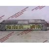 Блок управления двигателем (ECU) (компьютер) H3 HOWO (ХОВО) R61540090002 фото 4 Пермь