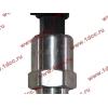 Датчик давления масла H3 HOWO (ХОВО) VG1540090035/1 фото 4 Пермь