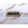 Блок управления электронный под приборной панелью  H2 HOWO (ХОВО) WG9719580001 фото 4 Пермь