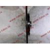Диск сцепления ведомый 430 мм (Z=10, D=52, d=41) VALEO H2/H3 HOWO (ХОВО) AZ9114160020 фото 4 Пермь