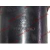 Втулка резиновая для заднего стабилизатора H2/H3 HOWO (ХОВО) 199100680067 фото 5 Пермь