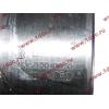 Вкладыши коренные стандарт +0.00 (14шт) H2/H3 HOWO (ХОВО) VG1500010046 фото 5 Пермь