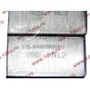 Вкладыши коренные ремонтные +0,25 (14шт) H2/H3 HOWO (ХОВО) VG1500010046 фото 5 Пермь