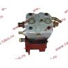 Компрессор пневмотормозов 1 цилиндровый H HOWO (ХОВО) AZ1560130070 фото 5 Пермь