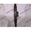 Диск сцепления ведомый 420 мм H2/H3 HOWO (ХОВО) WG1560161130 фото 5 Пермь