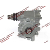 Гидроусилитель руля (ГУР) 8х4 H вал под сошку 53/56 HOWO (ХОВО) WG9325470228/2 фото 5 Пермь