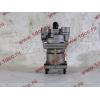 Кран главный тормозной H3 (WABCO) HOWO (ХОВО) WG9000360520/1 фото 5 Пермь