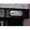 Компрессор пневмотормозов 2-х цилиндровый WABCO H3 HOWO (ХОВО) VG1099130010 фото 6 Пермь