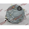 Генератор 28V/55A WD615 (JFZ2913) H2 HOWO (ХОВО) VG1500090019 фото 6 Пермь
