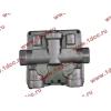 Клапан предохранительный 4-х контурный H2/H3 HOWO (ХОВО) WG9000360366 фото 6 Пермь