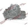 Гидроусилитель руля (ГУР) 8х4 H вал под сошку 53/56 HOWO (ХОВО) WG9325470228/2 фото 6 Пермь