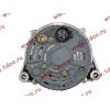 Генератор 28V/55A WD615 (JFZ255-024) H3 HOWO (ХОВО) VG1560090012 фото 7 Пермь